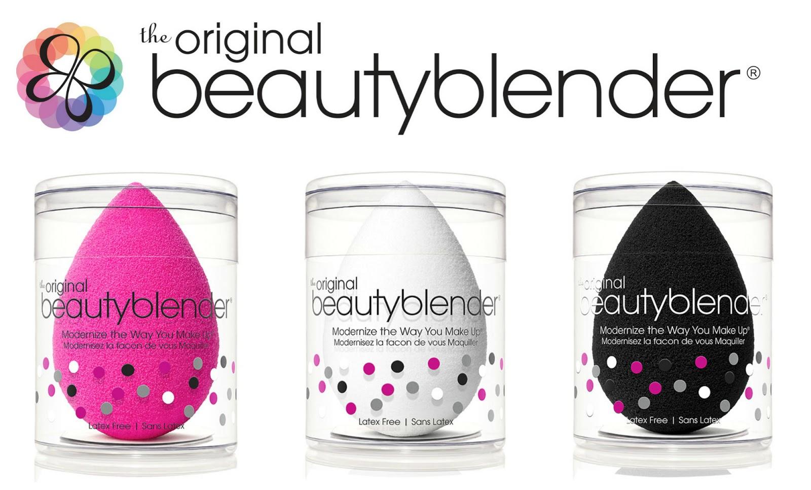 http://www.beautyblender.net
