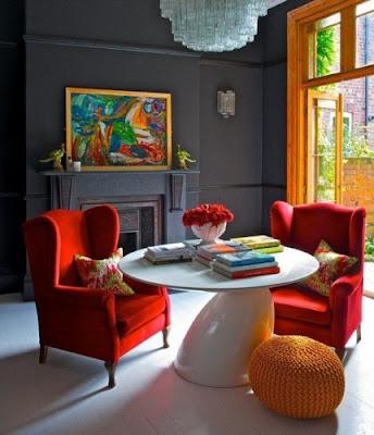 Home Interior, Interior Colorful Designing, Interior Colorful Decoration, Designing & Decoration, Designing & Decoration Ideas 2016, Home Designing & Decoration, Home Ideas 2016, Home Interior Ideas 2016, Interior Decoration Ideas 2016.