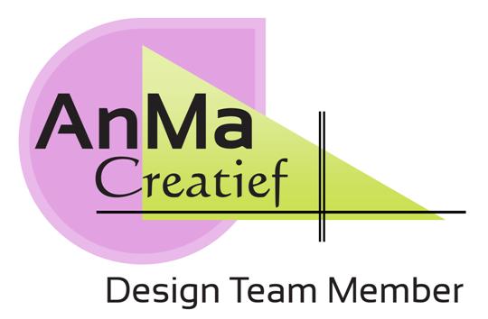 designer voor AnMa Creatief