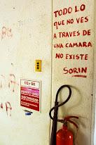Escuela de Cine de La Habana