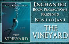 The Vineyard - 22 November