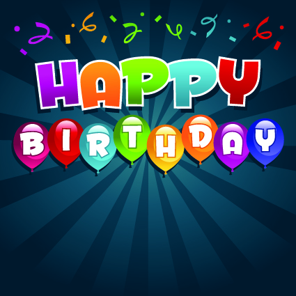 Sweet Romantic Birthday Text Messages in English Hindi for – Happy Birthday Card Text Messages