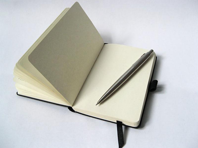 cara-meningkatkan-penunjung-blog