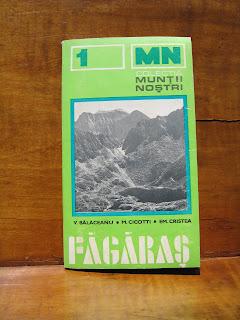 carti+carti+geografie+Colectia+Muntii+Nostri+Cărţi+călătorii