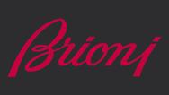Brioni Roma