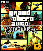 Grand Theft Auto San Andreas Cheat Wele The Play