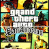 Cheat GTA San Andreas