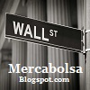 MercaBolsa