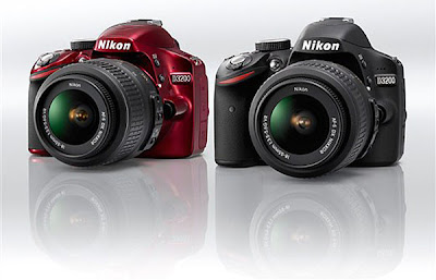 Nikon D3200 Price Philippines, Nikon D3200 Price In Philippines, Nikon D3200 Samples, Nikon D3200 Price, Nikon D3200 Price In The Philippines, Nikon D3200 Specs, Nikon D3200 Sample Photos, Nikon D3200 Release Date, Nikon D3200 Philippines, D3200 Price Philippines