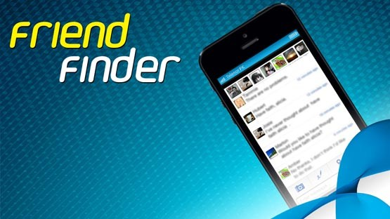 telenor chat room number