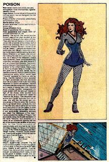 Toxica (ficha marvel comics)
