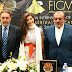 Presentan el FICMY en la Ciudad de México