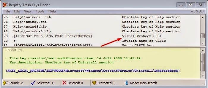 Cara Menghilangkan Pop-up Fake Serial IDM