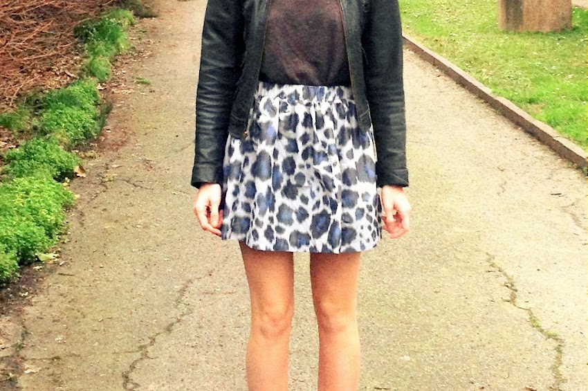 Leopard skirt....And the winner is...!-207-mercedesmaya