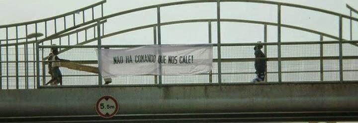 Ditadura do Consenso