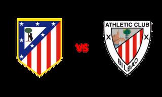 Final Liga Eropa : Prediksi Atletico Vs Bilbao 10 Mei 2012
