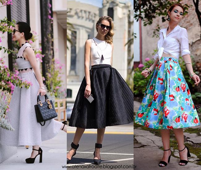 estilo+ladylike+como+usar+saia+midi+atenaxafrodite+blog