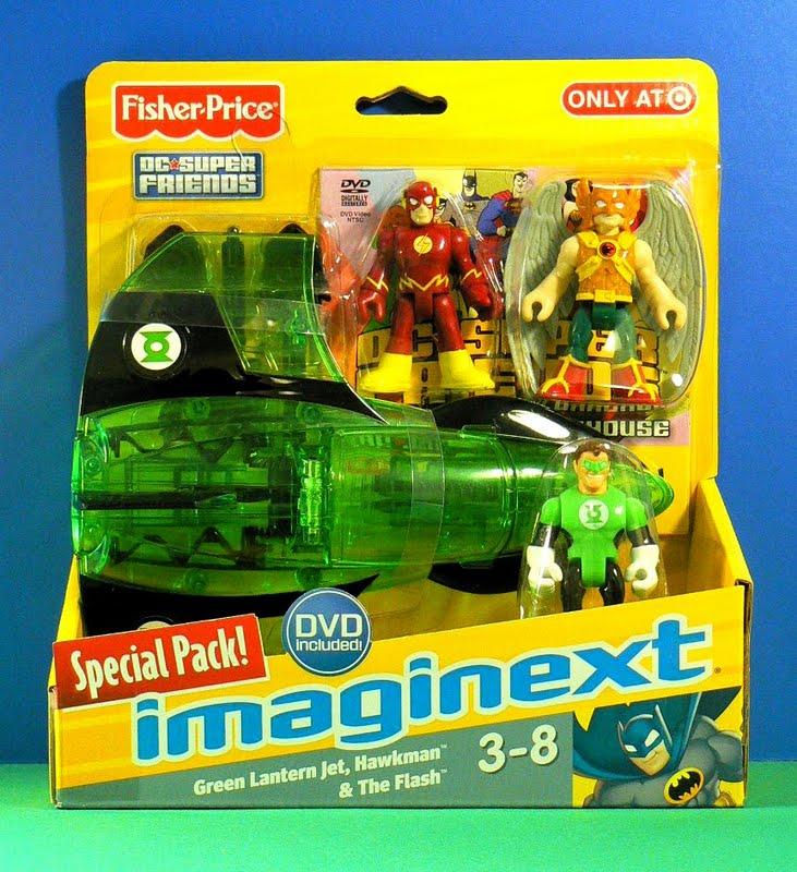 green lantern robot imaginext related keywords green lantern robot imaginext
