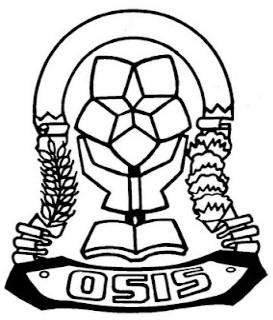 gudang logo kumpulan logo osis