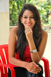 Swetha Jadhav latest Pictures 018.jpg