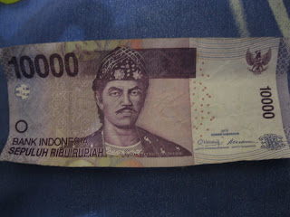 Fakta Uang Dollar Amerika IMG_1663%255B1%255D