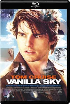Vanilla Sky 2001 HD 1080p Latino