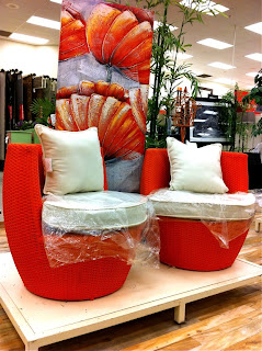 Design Maze Homesense Outdoor Special