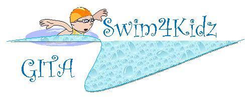 Kursus Renang Balikpapan-Gita Swim4Kidz