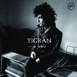 Qu'écoutez-vous en ce moment ? - Page 40 Tigran%2Bhamasyan%2Bfable