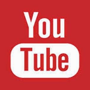 Cara Download Video Youtube Tanpa Software, Paling Mudah!!