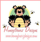 Honeybearz Designs Store