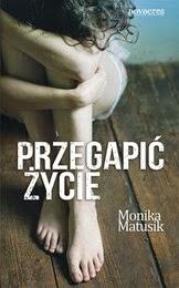 http://lubimyczytac.pl/ksiazka/223458/przegapic-zycie
