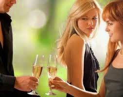 Riconquistare una donna con la gelosia