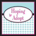 Check Out Our Adoption Profile