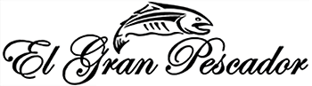 El Gran Pescador Bilbao/IKR