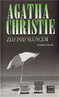 Agatha Christie: Zlo pod Sluncem