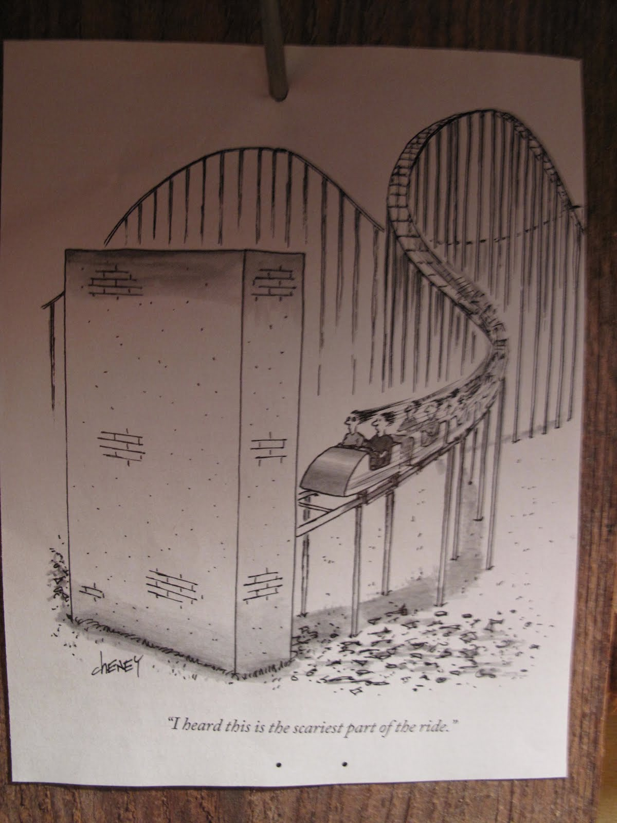 A Longhouse Birdhouse Feb 25 2012 Bald Eagle Anatomy Diagram Http Catherinecabrolcom 9 Baldeagle Please Click On The Image