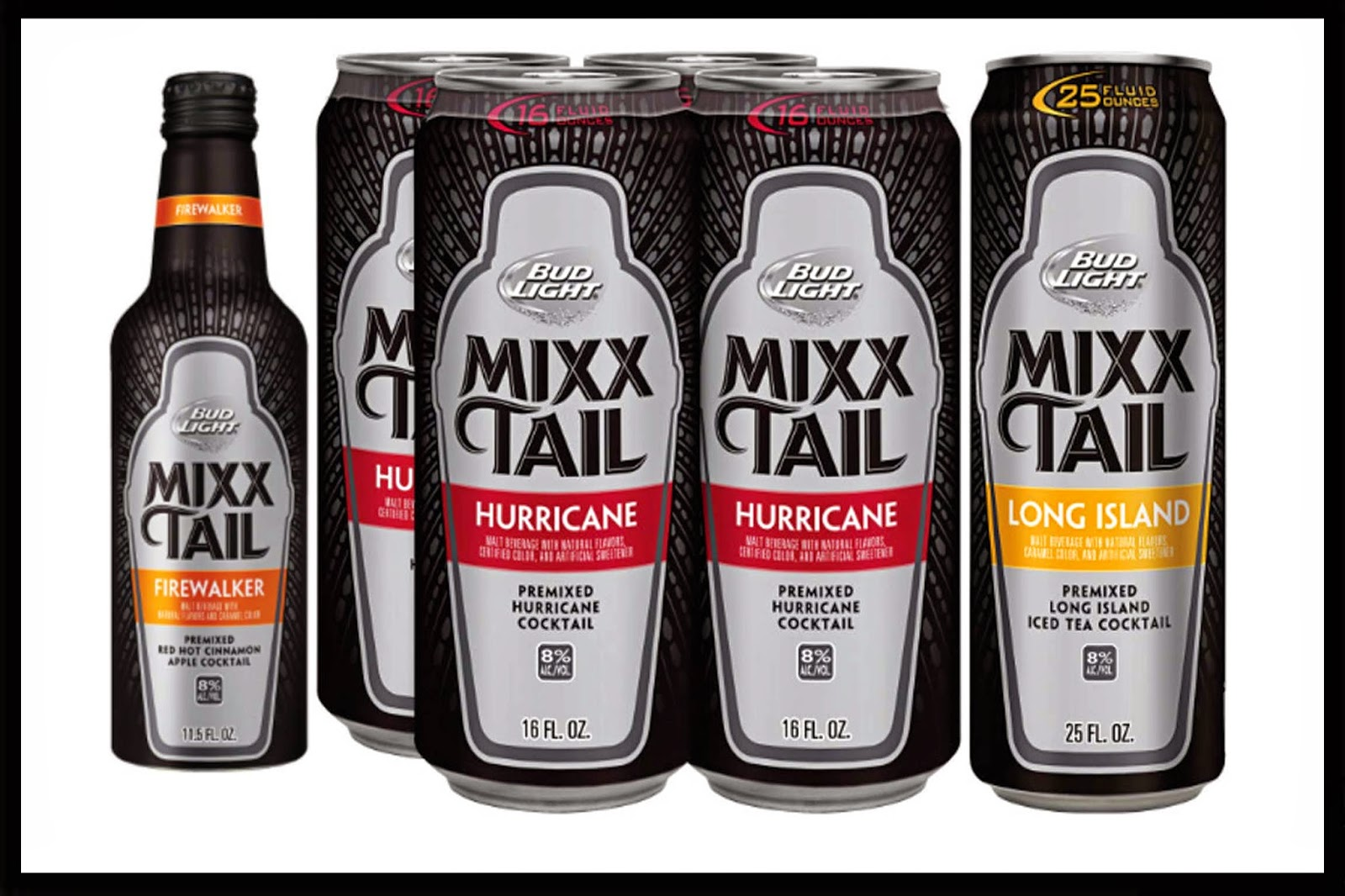 mixxtail-cerveza
