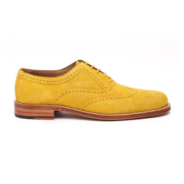 Monge-elblogdepatricia-shoes-zapatos-calzature-zapatos-chaussures-scarpe-calzadoespañol-caballero