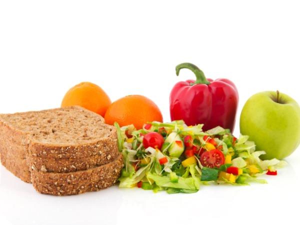 healthy diet,healthy living