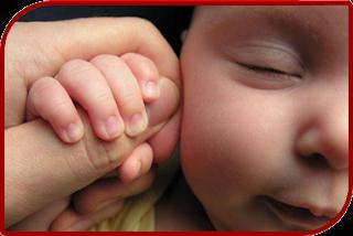 Parent And Adoption
