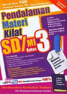 http://www.bukukita.com/Buku-Sekolah/Sekolah-Dasar/119709-Pendalaman-Materi-Kilat-SD-MI-Kelas-3.html