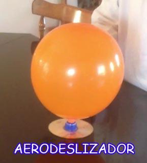 http://experimentofisicaescolar.blogspot.com/2014/05/globo-aerodeslizante-en-3-pasos.html