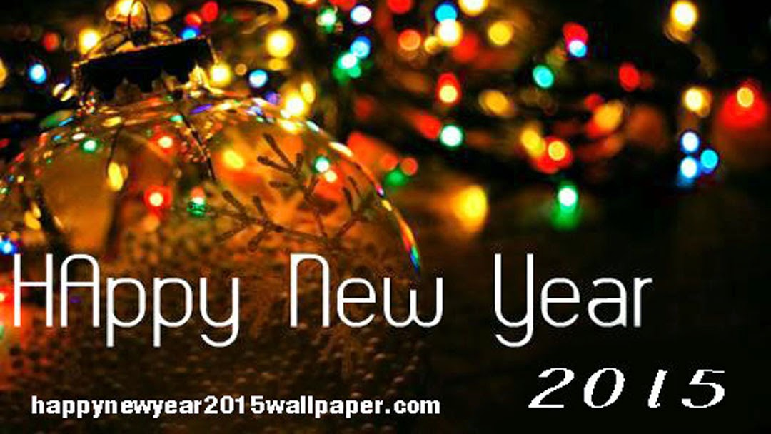 Happy New Year Pics Download Happy New Year 2015 Cover Pics