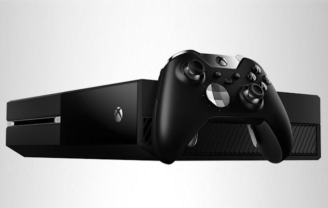 Xbox Elite One vale a pena o dinheiro extra