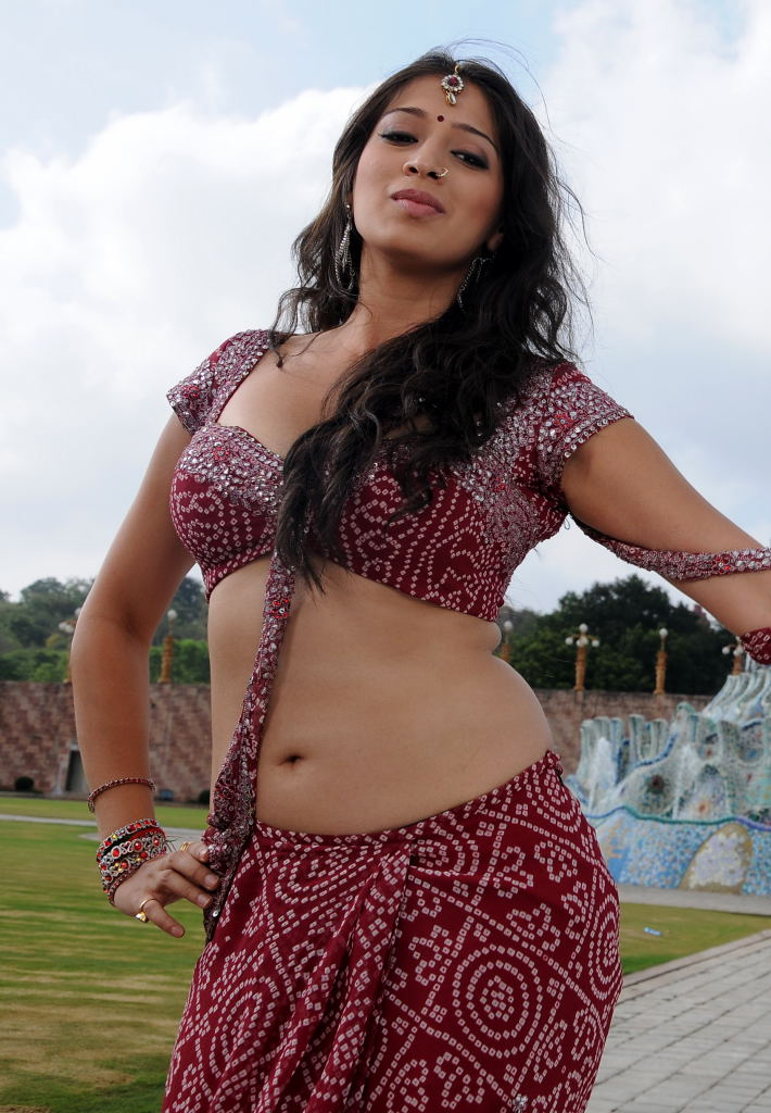 Lakshmi Rai Hot Photos