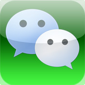 we-chat-arkadaşlık-chat-programı