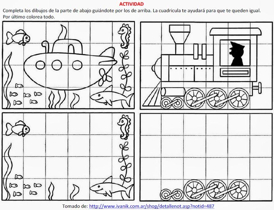 Encantador 4to Grado Para Colorear Bandera - Dibujos Para Colorear ...