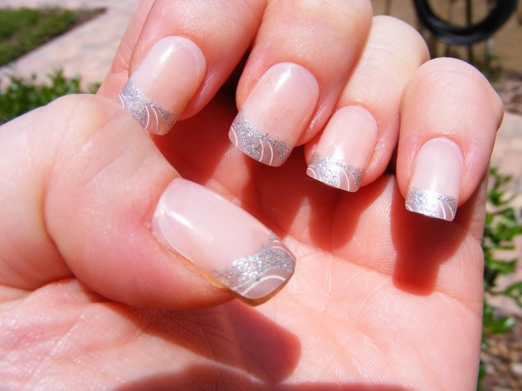 Great Acrylic Nail Designs 2013 | Nail Art Ideas 101
