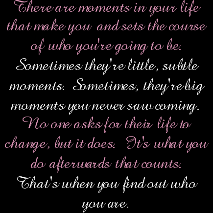 cute myspace quotes